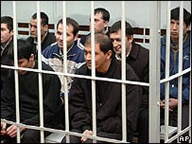 Количество дел по экстрадиции мусульман растет. Муфтии молчат.