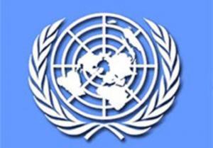 Американские войска лишились мандата ООН на пребывание в Ираке
