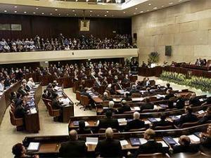 Израильским арабам запрещено участвовать в политической жизни страны