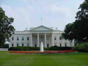 Мусульмане получат должности в Белом доме и госучреждениях США