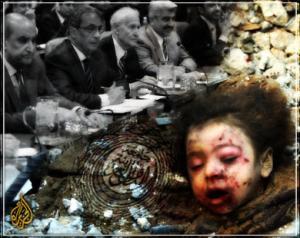 Анхар Кочнева: Жителей Газы убивают за то, что они всё еще живы