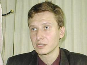 В центре Москвы убит адвокат семьи Эльзы Кунгаевой