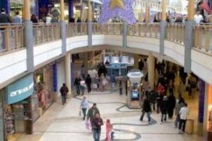 Стрельба в датском торговом центре – только начало?