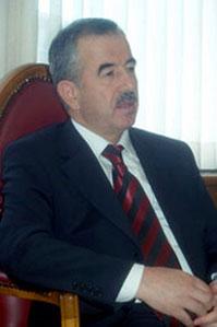 Мусульманский мир не прошел испытание событиями в Газе  — министр по делам религии Турции