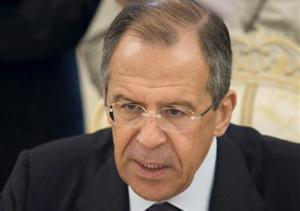 Сергей Лавров напомнил израильской верхушке о международном праве