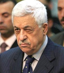 """Махмуд Аббас не дает похоронить """"покойника"""""""
