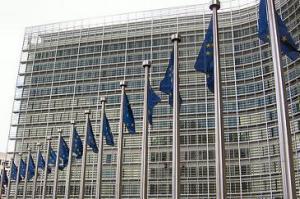 ЕС не желает походить на НАТО