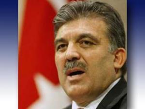 Турецкий президент обсудит с саудовским монархом проблемы на Ближнем Востоке