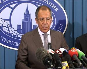 Россия предоставила США невоенный транзит грузов в Афганистан