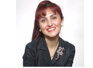 Азербайджанская писательница выпускает в свет книгу о скинхедах