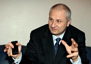 Привод на допрос был подписан после убийства Магомеда Евлоева