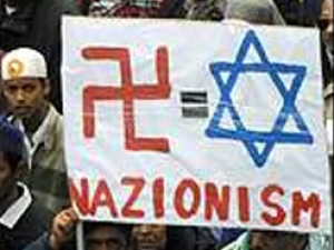 Авраам Фоксман: сионизм стали сравнивать с фашизмом