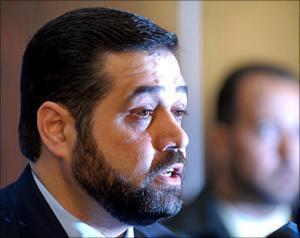 ХАМАС: израильтяне срывают переговоры