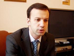 Помощник президента РФ о судьбе рубля