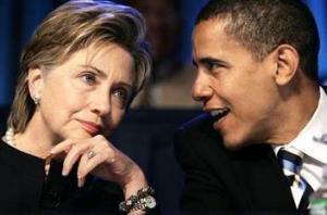 Хиллари Клинтон недовольна блокадой Газы, о чем расскажет израильтянам