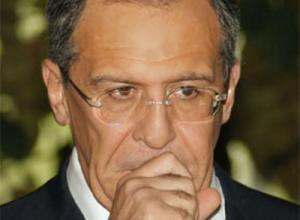 Россия ищет пути к миру на Ближнем Востоке