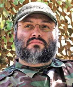 ЦРУ раскрыло подробности убийства командира ливанского Сопротивления Имада Мугнии