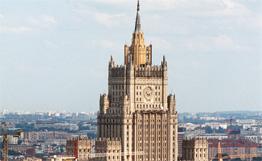 Сергей Лавров и Али Абдалла Салех обсудили укрепление российско-йеменского сотрудничества