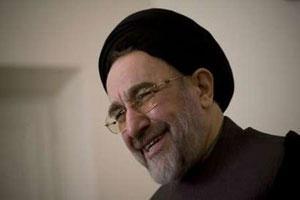 Экс-президент Ирана Мохаммад Хатами выдвигает свою кандидатуру на президентских выборах