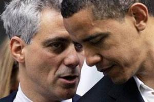 Обама будет самым произраильским президентом США