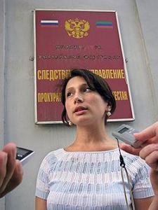 """Журналистов дагестанской газеты """"Черновик"""" обвиняют во вражде к милиции"""