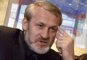 Ахмед Закаев может стать министром культуры Чеченской Республики