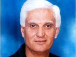 В Ливане  пойман израильский шпион