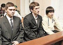 """Бывший обвиняемый в """"покушении"""" на Матвиеко подал иск о возмещении материального ущерба"""