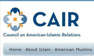 В Конгрессе США нагнетается напряженность вокруг CAIR