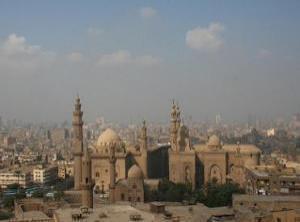 Теракт в Каире выгоден израильтянам – МИД Ирана