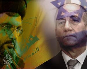 Шпионская война между Хезболлой и Тель-Авивом