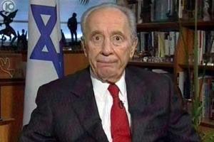 Израильский президент: Мы совершили ошибку, которой больше не повторим