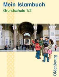 Выпущен первый учебник по исламу для германских школьников