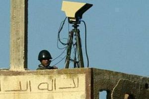 Египтяне мешают поступлению благотворительной помощи в блокадный сектор Газа
