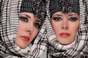 В Египте создана Лига мусульманских манекенщиц