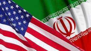 В ООН произошел скандал между США и Ираном