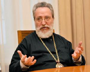 """""""Христиане Ливана и Сирии ни при каких обстоятельствах не могут попасть в Иерусалим"""""""