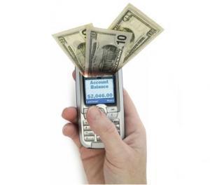 Мобильная связь подорожает