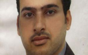 Метнувший в Буша ботинки иракский журналист предстанет перед судом 19 февраля