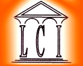 Институт свободы совести не пускают на конференцию