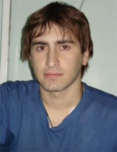 Адам Гунашев нуждается в помощи!