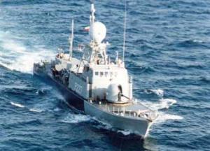 Иран объявил об открытии новых военно-морских баз в Оманском заливе
