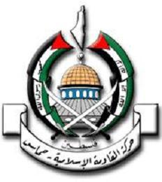 The Independent: Европа начала переговоры с ХАМАС