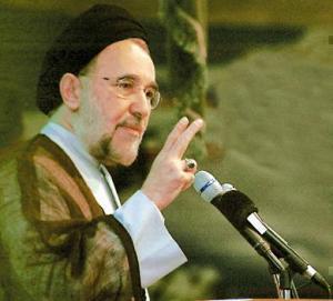 Хатами проиграет в обоих случаях