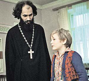 Православие преподается в половине подмосковных школ – министр образования МО