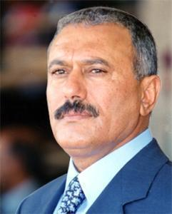 Президент Йемена приезжает с официальным визитом в Москву