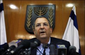 Тель-Авив подталкивает ХАМАС к перемирию и готовится к новой войне