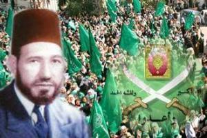 60 лет со дня убийства основателя современного исламского движения