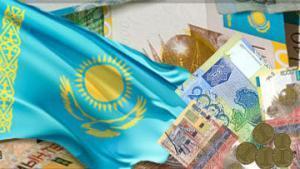 Казахстан девальвировал национальную валюту