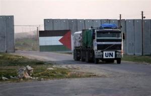 Союз арабских адвокатов обвиняет Каир в пособничестве израильтянам